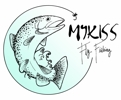 Mykiss Fly Fishing