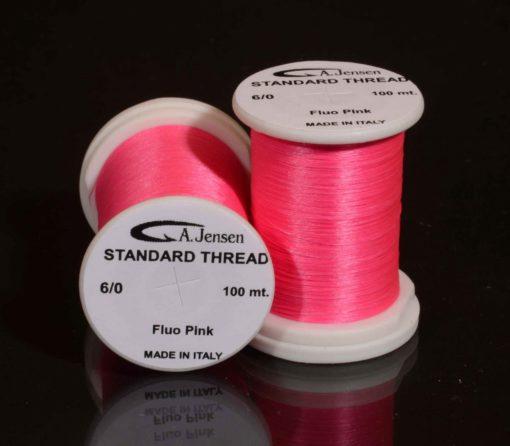 HM80AJ Fluo pink