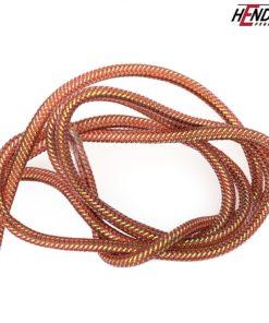 EZTB 563 brown