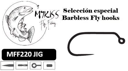 MFF220 JIG