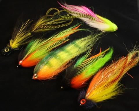 Big fly fibets 2