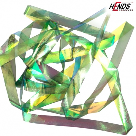 SBH 20 green