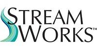 Streamworks